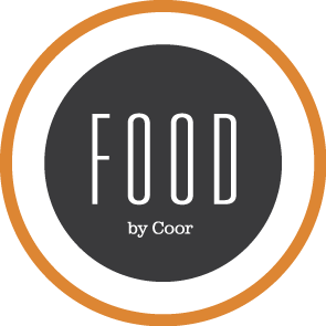FOOD by Coor icon