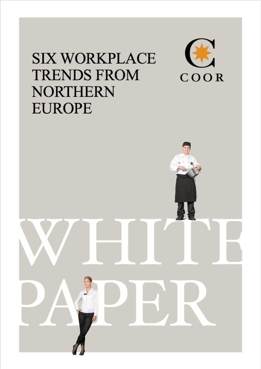 white paper, coor